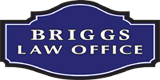 The Briggs Law:  Litigation Attorneys in Philadelphia PA and Marmora NJ - Tort Litigation, Commercial Litigation, Real Estate Litigation, Condo Litigation